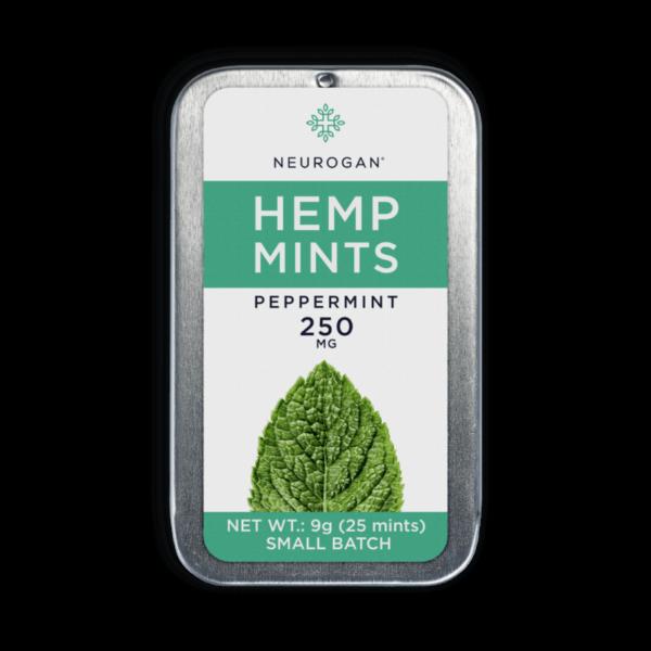 Hemp-Mints_250mg
